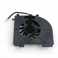 """New CPU Cooling Fan for HP Pavilion 15.4"""" DV5-1000 DV6 DV6T DV5T + Paste"""