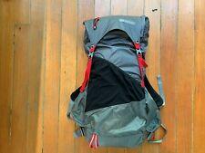 Top - GOSSAMER GEAR Kumo 36 - Trekking Backpack / UL Rucksack