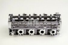 CYLINDER HEAD New For Nissan Juke NV200 Qashqai 1.5 DCI K9K Depof DPF Bolts