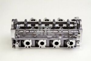 CYLINDER HEAD New Dacia Duster Lodgy 1.5 DCI K9K With Bolts And Warranty For