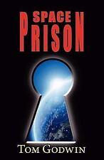 Space Prison by Tom Godwin (2008, Paperback)