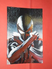 UOMO RAGNO- AMAZING SPIDER-MAN- N° 622- (08)-ed- variant 2099-MARVEL now PANINI