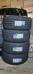 19 inch tyres 4x  225/40/19