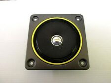 NEW Fisher Tweeter / MidrangeSB-80561-3For Model STV-410M and more