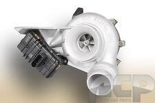 Turbocharger 49335-00644 for BMW x1, x3, 2.0 D. (e84/f25). 184 BHP. 1995 ccm.