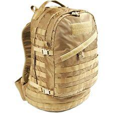 Blackhawk Lightweight Phoenix Tactical CT Tan Back Pack Bag Rip Stop 60PH01