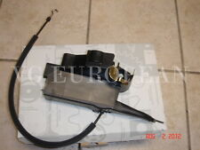 Mercedes-Benz ML-Class Genuine Front Right Door Lock Mechanism ML320 ML430 ML500