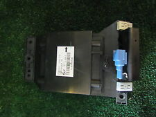 2014 Nissan Juke Nismo RS Climate Control Amplifier 277603YL1A