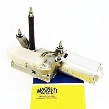 Fiat Seicento Heckwischermotor Wischermotor Hinten Heckscheibenwischermotor Neu