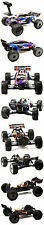 i8T-3780W i8T 4x4 Brushless Rtr 1/8 Performance All Terrain Truggy by Integy
