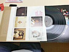 Mint press Funny Girl [Original Sound Track Recording] by Barbra Streisand Vinyl