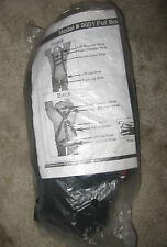 Primal Vantage  Safety Harness   FULL BODY  model #9001-- 300 LBS