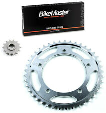 JT 525 Z-Ring Chain 14-41 T Sprocket Kit 71-5688 for Triumph
