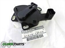 2007-2015 Nissan Juke NV Rogue Sentra Neutral Park Position Safety Switch OEM