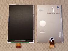 New Motorola OEM LCD Screen for A555 A957 i1 MB200 MB300 MB508 ME501 ME600 XT610