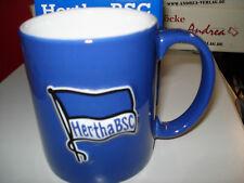 Hertha BSC  Tasse Stiefel   HERTHA BSC BERLIN