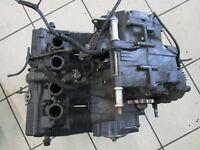18. Suzuki Gsxr 1100 GU74 C Motore 30673km