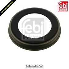 ABS Ring Rear FOR FORD FIESTA 01->08 1.25 1.3 1.4 1.6 2.0 Hatchback JD JH