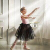 Stage ballet tutu F 0029 Adult Size