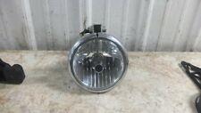 06 Harley Davidson VRSCD Night V Rod VRod Headlight Head Light Lamp