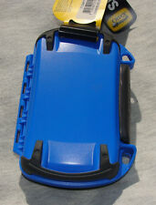 NEW OtterBox Pursuit Series 20 for iPhone 4/4S/Wallet/Valuables Dry Box