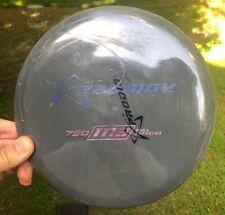 Prodigy 750 M3 Midrange 180g