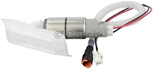 For Nissan Frontier Xterra Electric Fuel Pump Module Assembly 67993 / 170424S400