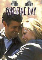 Uno Sottile Giorno DVD Nuovo DVD (04145DVD)