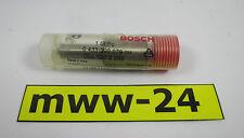 original Bosch Einspritzdüse NEU - 0 433 220 079 - 0433220079