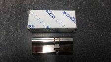 Genuine Schuco Schueco 75mm Euro Cylinder Barrel Lock (30/45) - 211402
