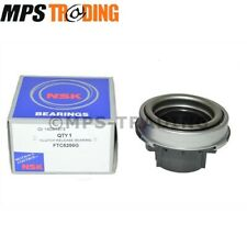 LAND ROVER SERIES 3 & DEFENDER NSK CLUTCH RELEASE THRUST BEARING - FTC5200G BM