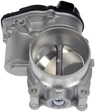 Fuel Injection Throttle Body Dorman 977-593