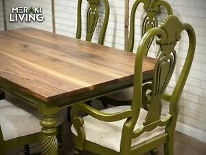 Lexington Dining Room Furniture For, Used Lexington Dining Room Furniture