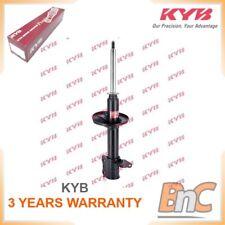 KYB REAR RIGHT SHOCK ABSORBER MAZDA OEM 334201 GJ1L28700