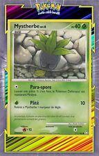 Mystherbe - DP6:Eveil des Legendes - 111/146 - Carte Pokemon Neuve Française