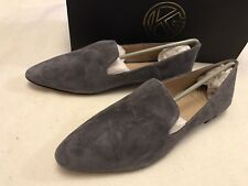 Kurt Geiger Ladies Shoes Size 7 / 40