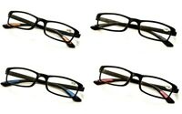 NG9  Near Short Sighted Myopia Distance Glasses (NOT FOR READING)