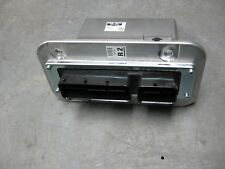 Toyota 89661-0CR30 ECM ECU Engine Control Unit