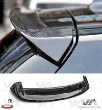 BMW 1 serie F20 F21 3D Fibra De Carbono Real Estilo Pre LCi Spoiler de techo