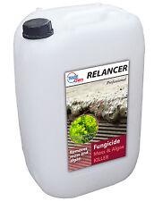 RELANCER Fungicide Moss & Algae Killer Algaecide 25L