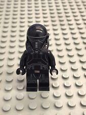 LEGO Star Wars Minifig - Imperial Death Trooper 75165