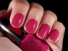 PUPA Smalto Lasting Color Gel 019 - Nail Polish Gel