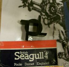 British Seagull Outboard Engine Impeller new (Genuine Seagull)