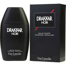Guy Laroche Drakkar 100ml