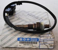 Original Fiat Lambdasonde Fiat 1.3 D Multijet 51801278