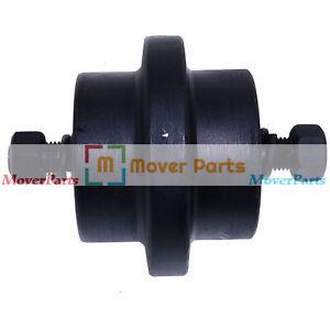 Track Roller,Bottom Roller 6814874 For Bobcat 321 323 324 430 E16 X320 X322 X335