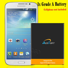 For Samsung Galaxy Mega 6.3 Replacement Li-Ion Battery i9200 i9208 5280mAh 3.8V