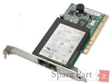 HP ProLiant ML350 G2 PCI 56k Modem Card 239411-001