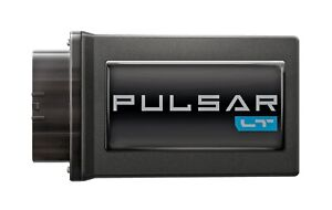 Superchips 22451 Pulsar LT Control Module