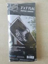 New listing New 2014 Nhl Stanley Cup Champions La Kings 3x5' Flag *Sh6